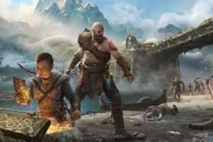 God of War Guida ai trofei