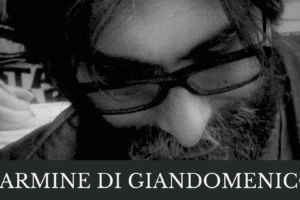 Carmine di Giandomenico