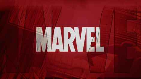 Panini Comics Marvel
