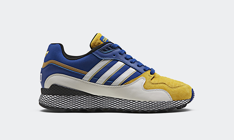 2adidas dragon adulti