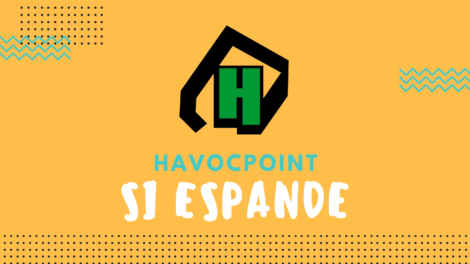 havocpoint