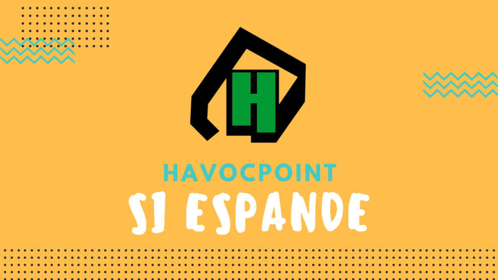 havocpoint
