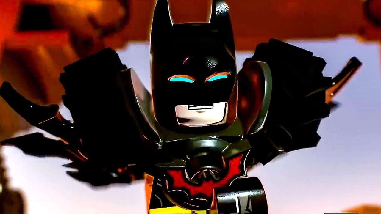 I set LEGO da comprare durante il Prime Day 2020