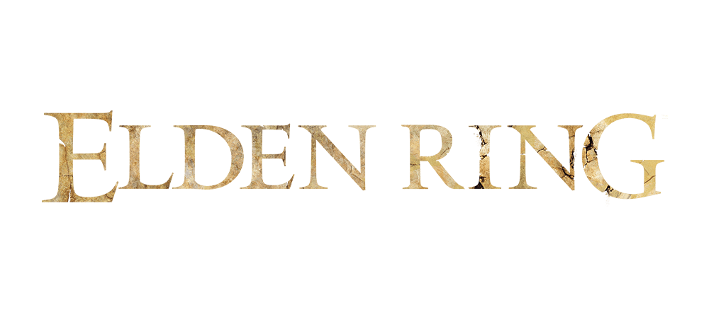 Elden Ring From Software