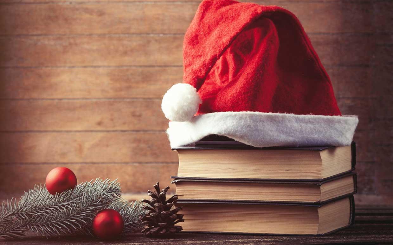 libri da regalare a natale