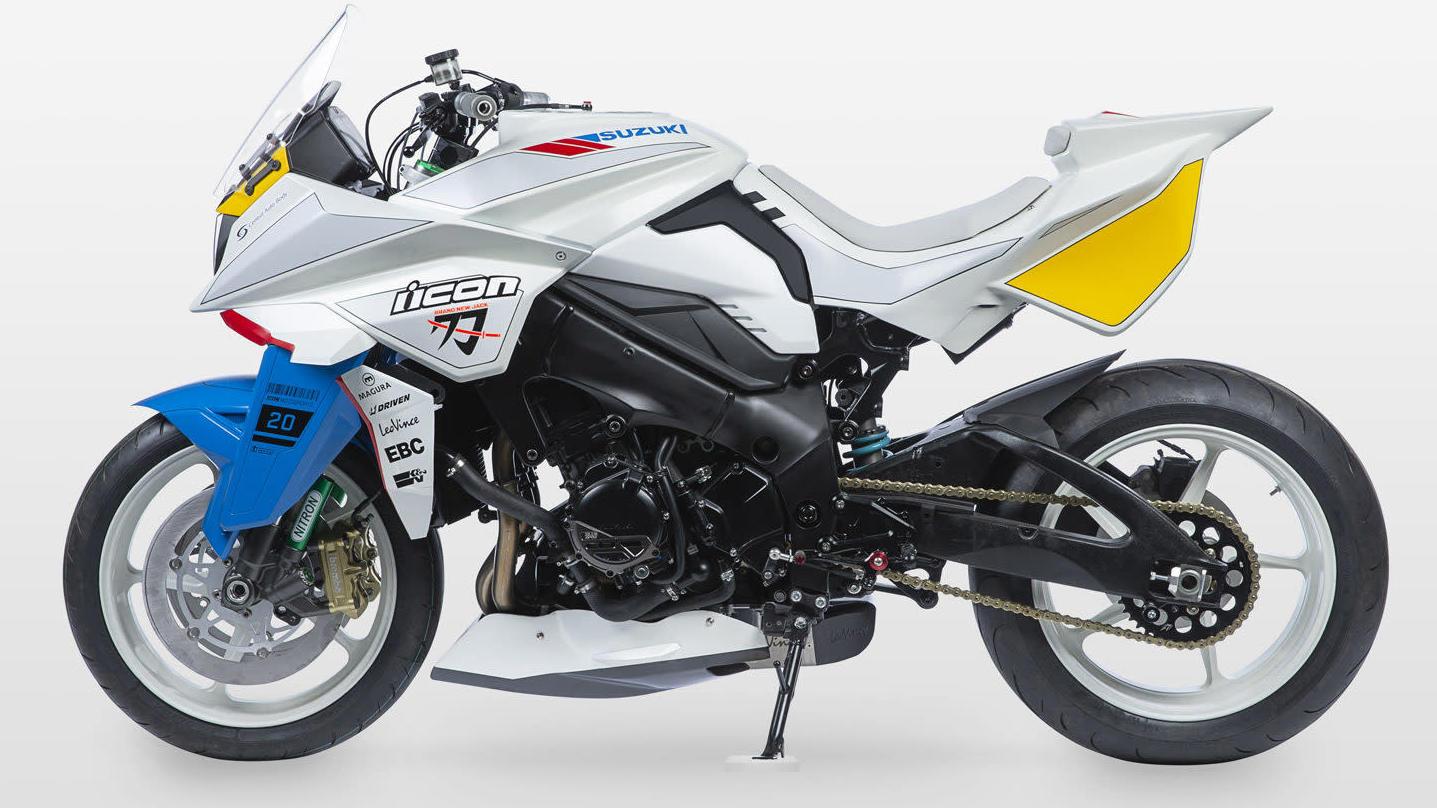 moto gundam