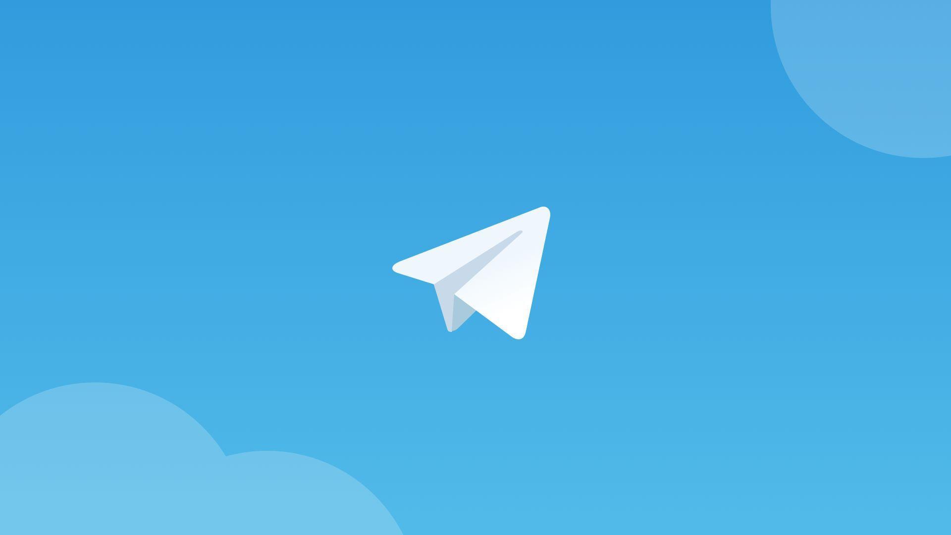 Il nostro gruppo Telegram dedicato alle offerte Amazon