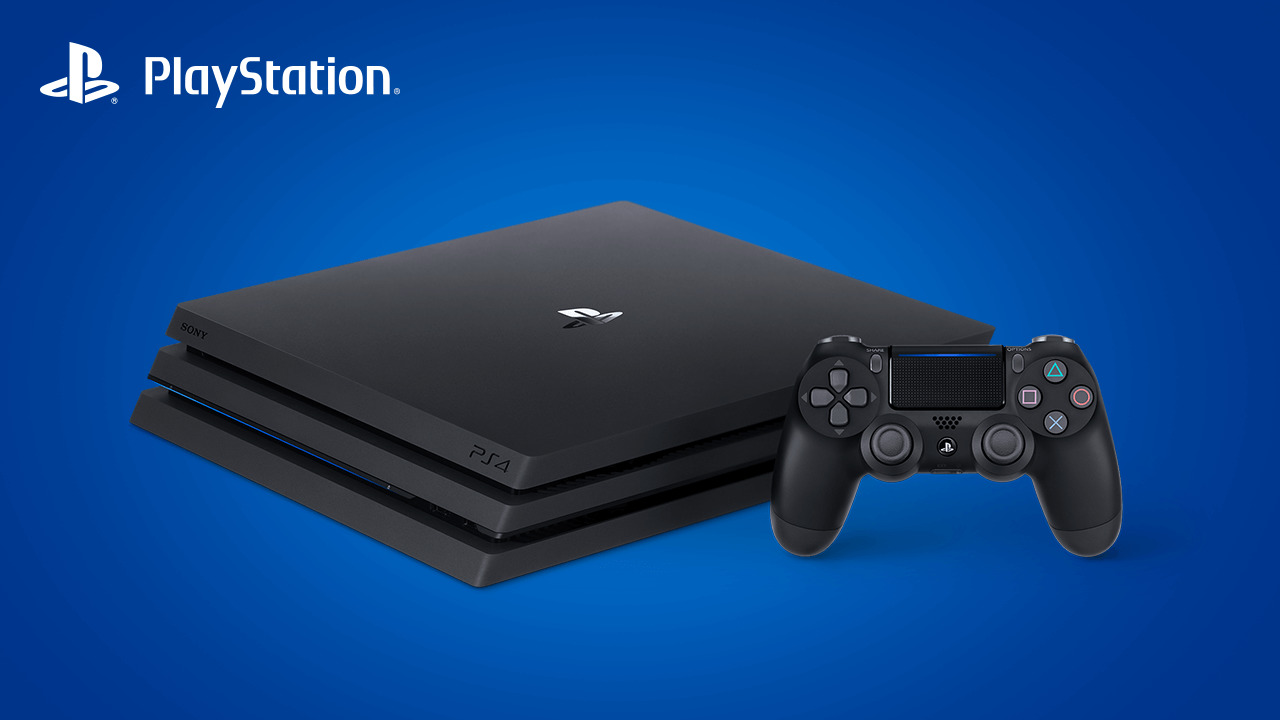 Amazon Prime Day 2020 - I giochi in offerta per PlayStation 4