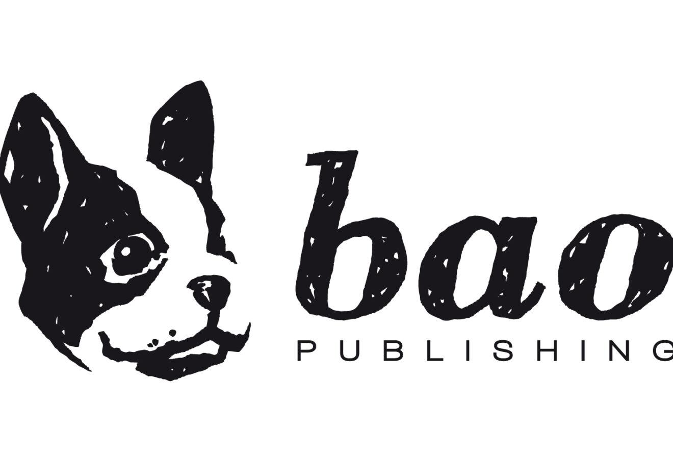 Il logo di BAO Publishing havocpoint