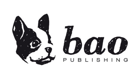 Il logo di BAO Publishing havocpoint