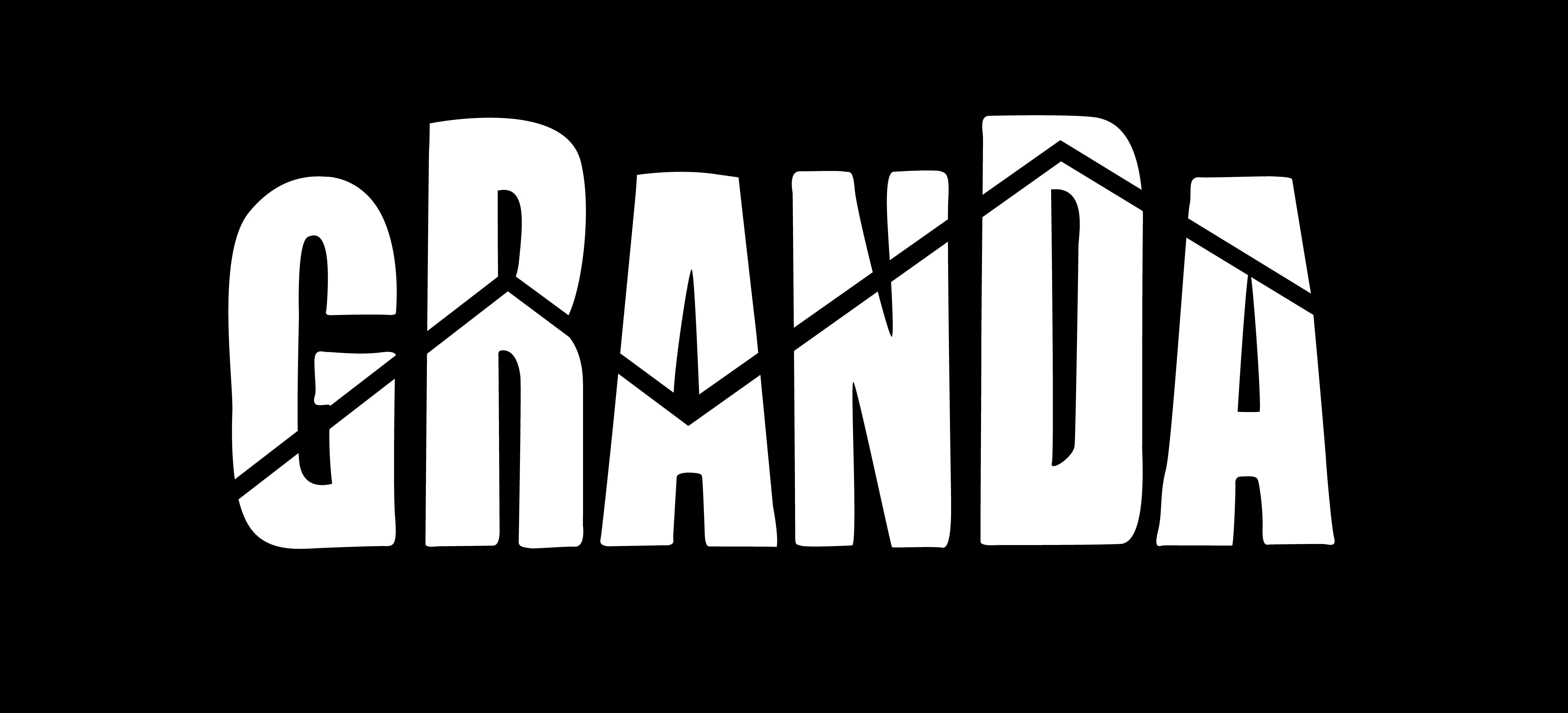 Logo birrificio della Granda